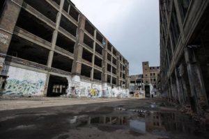ruinas-grande_elconomista